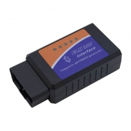 Автосканер ELM327 C03H2 Bluetooth V 1.5