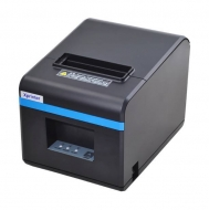 Термопринтер для печати чеков Xprinter XP-N160II